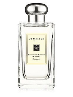 Jo Malone London - Nectarine Blossom & Honey Cologne