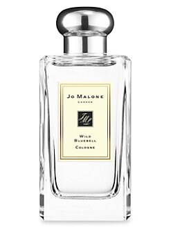 Jo Malone London - Wild Bluebell Cologne
