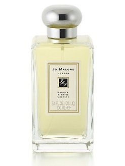 Jo Malone London - Vanilla & Anise Cologne