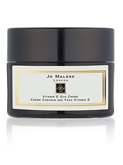 Jo Malone London - Vitamin E Eye Creme/0.5 oz.