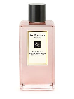 Jo Malone London - Red Roses Body & Hand Wash/8.5 oz.