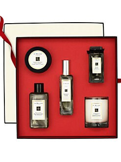 Jo Malone London - World of Jo Malone Collection