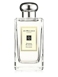 Jo Malone London - Orange Blossom Cologne