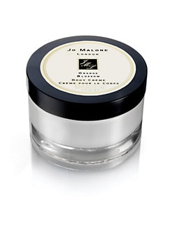 Jo Malone London - Orange Blossom Body Creme/5.9 oz.