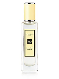 Jo Malone London - Lemon Tart Cologne/1 oz.