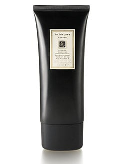 Jo Malone London - Vitamin E Hand Treatment/3.4 oz.