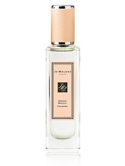 Jo Malone London - Ginger Biscuit Cologne/1 oz.