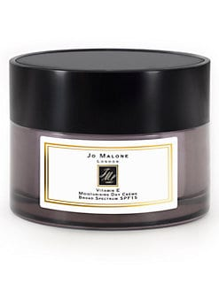 Jo Malone London - Vitamin E Moisturizing Day Creme Broad Spectrum SPF 15/1.7 oz.