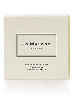 Jo Malone London - Pomegranate Noir Bath Soap