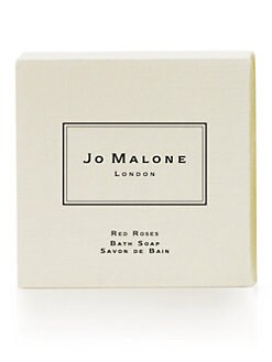 Jo Malone London - Red Roses Bath Soap