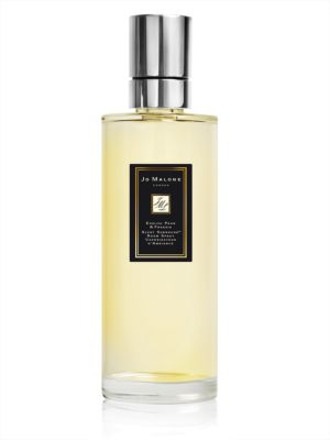 English Pear & Freesia Scent Surround Room Spray/5.9 oz.