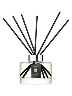 Jo Malone London - English Pear & Freesia Scent Surround Diffuser/5.6 oz.