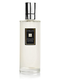 Jo Malone London - Aqua Di Limone/5.9 oz.