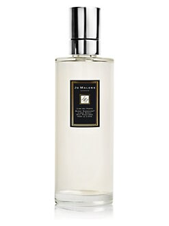 Jo Malone London - Lino Nel Vento/5.9 oz.
