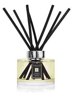 Jo Malone London - Lime Basil & Mandarin Scent Surround Diffuser/5.6 oz.