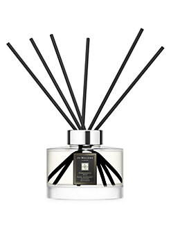 Jo Malone London - Pomegranate Noir Scent Surround Diffuser/5.6 oz.
