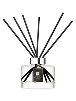 Jo Malone London - Red Roses Scent Surround Diffuser/5.6 oz.