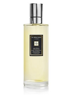 Jo Malone London - Lime Basil & Mandarin Scent Surround Room Spray/5.9 oz.