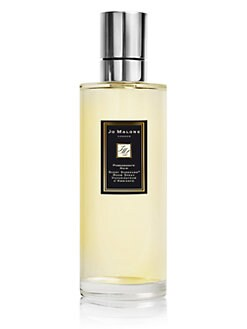 Jo Malone London - Pomegranate Noir Scent Surround Room Spray/5.9 oz.