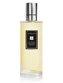 Jo Malone London - Red Roses Scent Surround Room Spray/5.9 oz.