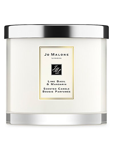 Jo Malone Travel Candle