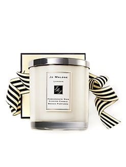 Jo Malone London - Pomegranate Noir Deluxe Candle