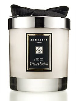 Jo Malone London - Incense & Embers Candle/7 oz.