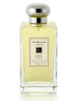Jo Malone London - Nutmeg & Ginger Cologne