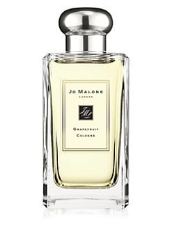 Jo Malone London - Grapefruit Cologne
