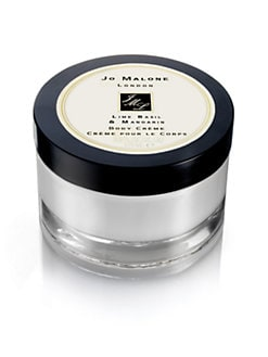 Jo Malone London - Lime Basil & Mandarin Body Creme/5.9 oz.