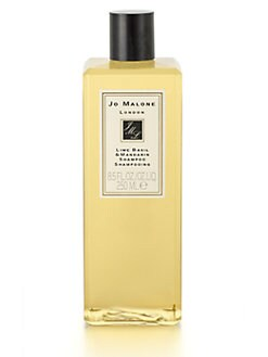 Jo Malone London - Lime Basil Mandarin Shampoo/8.5 oz.