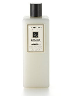 Jo Malone London - Lime Basil Mandarin Conditioner/8.5 oz.