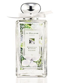 Jo Malone London - Osmanthus Blossom