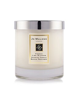 Jo Malone London - French Lime Blossom Home Candle/7 oz.