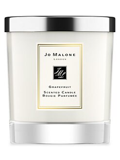 Jo Malone London - Grapefruit Home Candle/7 oz.