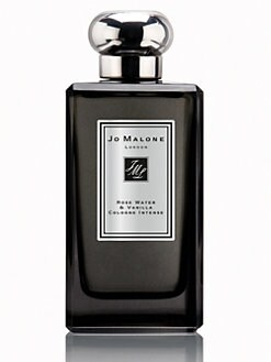 Jo Malone London - Rose Water & Vanilla Cologne/3.4 oz.