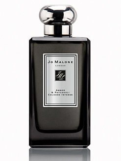 Jo Malone London - Amber & Patchouli Cologne/3.4 oz.
