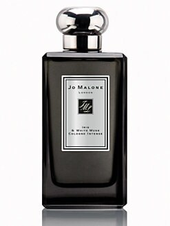 Jo Malone London - Iris & White Musk Cologne/3.4 oz.