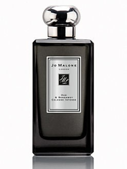Jo Malone London - Oud & Bergamot Cologne/3.4 oz.