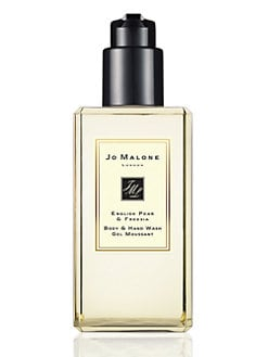 Jo Malone London - English Pear & Freesia Hand & Body Wash/8.5 oz.