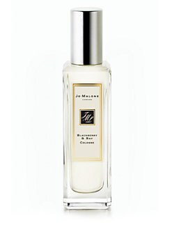 Jo Malone London - Blackberry & Bay Cologne