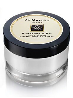 Jo Malone London - Blackberry & Bay Body Creme