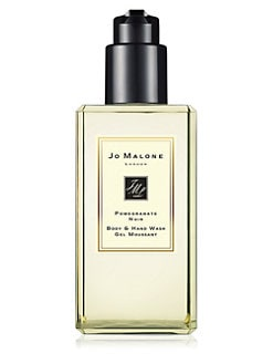 Jo Malone London - Pomegranate Noir Body & Hand Wash/8.5 oz.