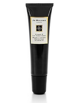 Jo Malone London - Vitamin E Lip Conditioner/0.52 oz.