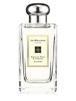 Jo Malone London - English Pear & Freesia Cologne