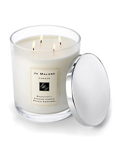 Jo Malone London - Grapefruit Luxury Candle