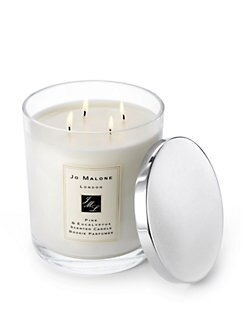 Jo Malone London - Pomegranate Noir Luxury Candle
