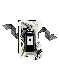 Jo Malone London - Deluxe Cologne Intense  Dark Amber & Ginger Lily/6.8 oz.