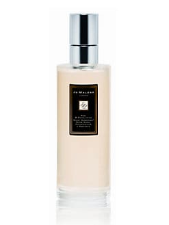 Jo Malone London - Pine & Eucalyptus Room Spray/6 oz.