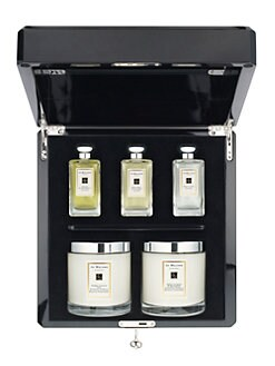 Jo Malone London - Tea Trousseau